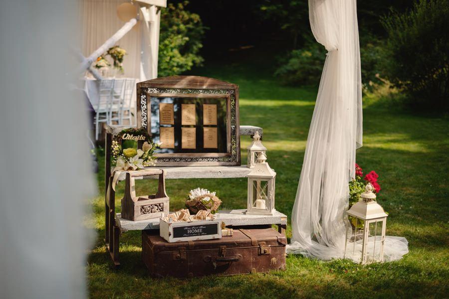 svatba horni lipova jeseniky boho svatba 005
