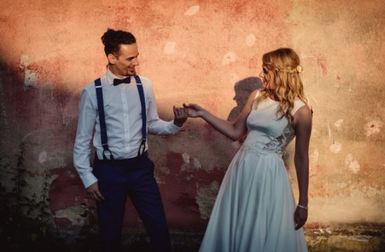svatba horni lipova jeseniky boho svatba 057