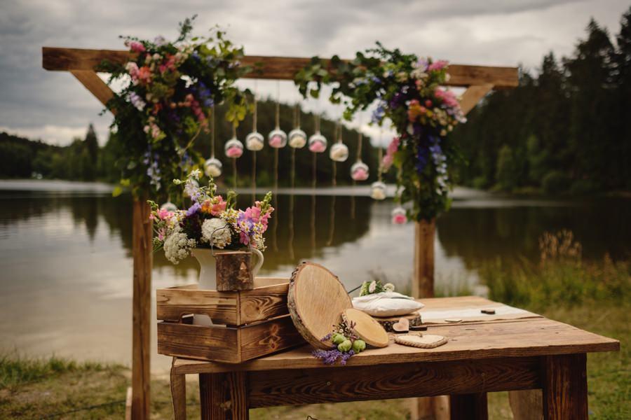 svatba lesni svatba zvule boho svatba 002 2