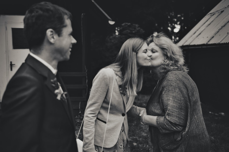 svatba lesni svatba zvule boho svatba 003