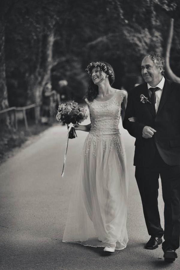 svatba lesni svatba zvule boho svatba 007