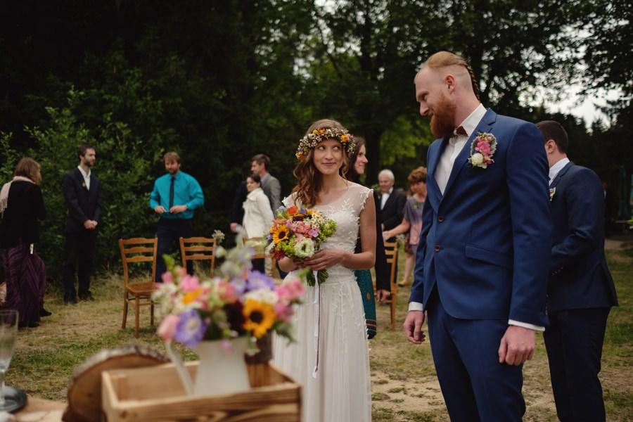 svatba lesni svatba zvule boho svatba 009 1