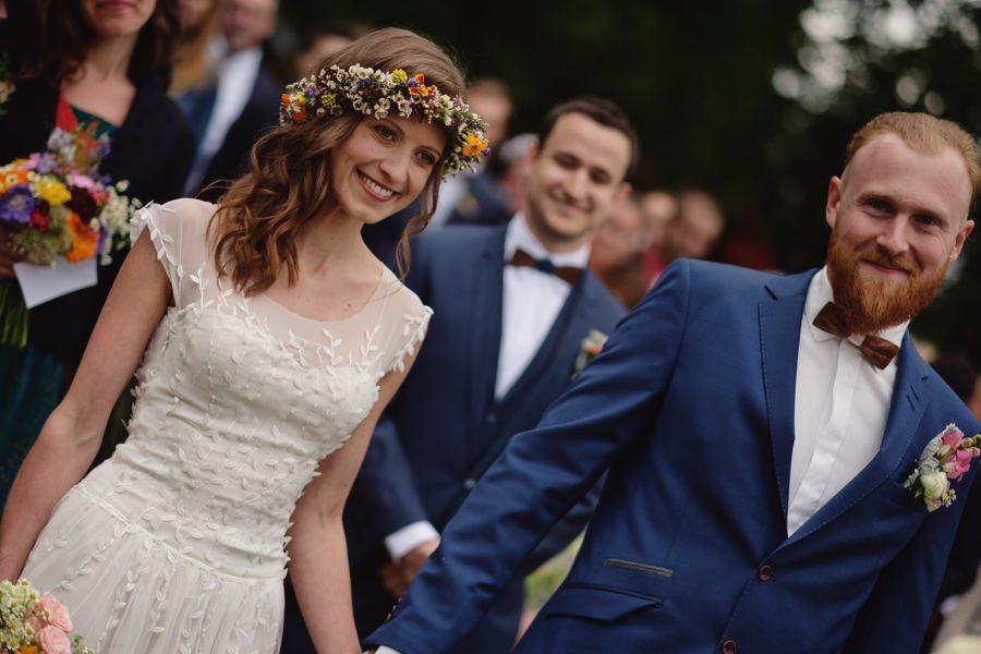 svatba lesni svatba zvule boho svatba 010