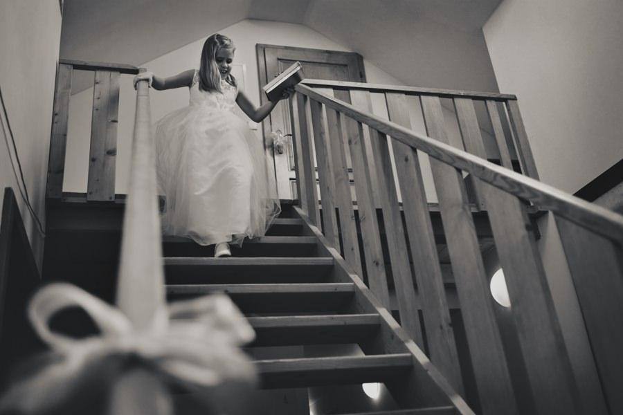svatba neratov orlicke hory boho punk 006