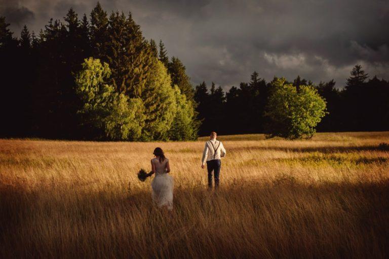 svatba lesni svatba zvule boho svatba 063