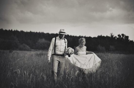 svatba wedding galerie gallery 09 1